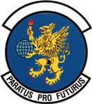 367th Training Support Squadron
