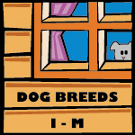 Dog Breeds I - M