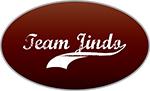 Team Jindo