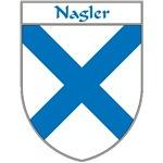 Nagler