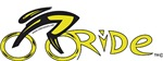 rider aware 2
