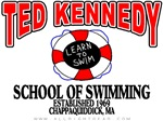 Ted Kennedy School of Swimming