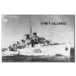 Ship Photos and Prints