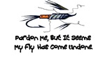 Fly Undone