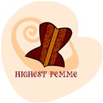 Highest Femme