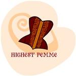 Highest Femme