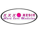 XMedic Paramedic