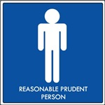 Reasonable Prudent Person