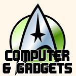 Computer and Gadgets