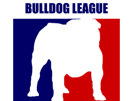 Bulldog League