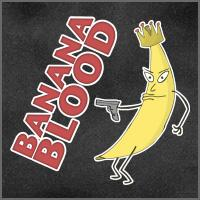Banana Blood