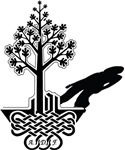Solitary SIG Logo Items