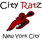 CLICK HERE FOR City Ratz NYC ITEMS