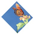 Butterfly Art T-shirts & Gifts