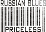 Russian Blues