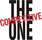 The Competitive One