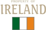 Property of Ireland