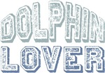 Dolphin Lover Love Porpoise T-shirts Gifts