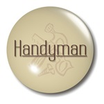 Handyman T-shirts Gifts
