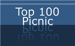 Top 100 Picnic Tee Shirts Gifts