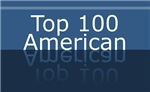 Top 100 American Tshirts and gifts