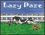 Lazy Daze Greyhounds