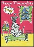Yoga Greyhound
