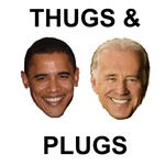 Thugs and Plugs