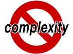 ban complexity