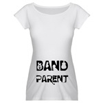 Band Parent Maternity