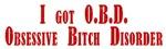 O.B.D.