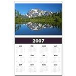 Calendars, Greeting Cards, etc.