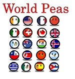 World Peas - IV