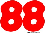 88 - 