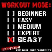Workout Mode Workout Gear