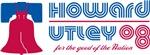 Howard-Utley'08