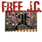 Free J.C.
