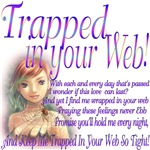 In your web.