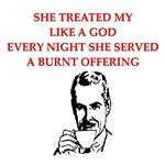 mens' divorce humor gifts t-shirts presents