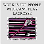 lacrosse gifts t-shirts presents