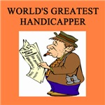 world's greatest horse racing gifts t=shirts