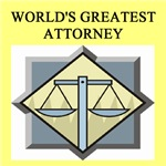 world's greatest attorney lawyer gifts t-shirts pr
