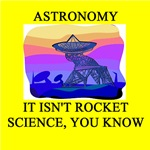 astronomer gifts t-shirts