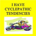 funny biker joke