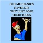 old mechanics never die