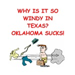 i hate oklahoma gifts t-shirts