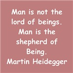 heidegger gifts and apparel