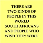 south africans