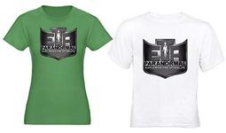 ETA Steel Logo Products