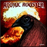Atomic Rooster One
